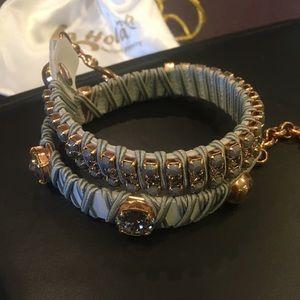 La Hola Bracelet